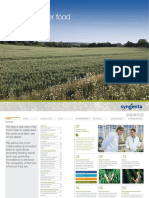 Syngenta-Sustainable-Business-Report-2018.pdf