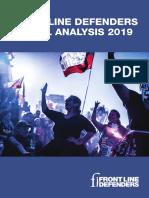 Global Analysis 2019 Web