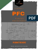 Análsie de PFC e-book 2