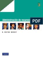administracinderecursoshumanos11vaedicin-r-150705132841-lva1-app6891.pdf