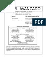 Manual excel avanzado.doc