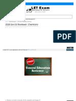 letqa_blogspot_com_2018_01_2018_gen_ed_reviewer_chemistry_ht.pdf