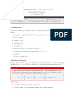 EIGSVD.pdf