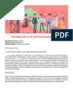 doc_4_2_Introduccion_Administracion_Publica_Mexicana