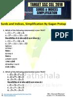 project surds.pdf