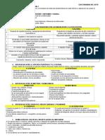 CUESTIONARIO DR. SOTO.docx