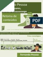 enc12_bernardo_soares_retoma_conteudos_p68(1)
