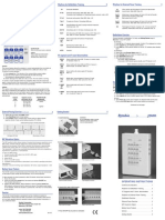 OperatingInstructionsCS1201.pdf