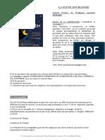 DPLaMureFluteEnchantee.pdf