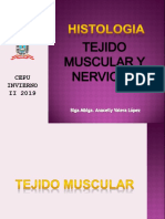 TEJIDO MUSCULAR Y NERVIOSO.pdf