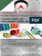 Ankush enterprise 001
