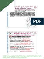Aula10_1S19_Teoria_rev2.pdf