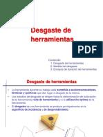 Vida_de_la_Herramienta_