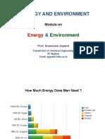 EnergyEnviron_Nptel_sj_l4.pdf