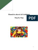 113800130-Plan-de-Afaceri-Final-Gradinita-2012-Step-by-Step.doc