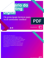 prodv-glossario-marketing-digital