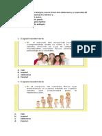 psicologia CUARTO.docx