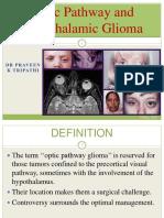 opticpathwayglioma