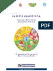 Guía Alimentación Equilibrada_07_SociedadEspañolaDietéticaCienciasAlimentación