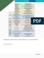 Actividades y recursos de psicología para niños.pdf