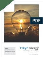 Freyr_Company_Profile