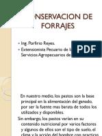 conservacion-de-forrajes.ppt