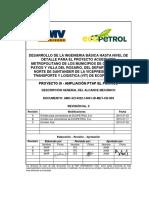 AMC-5214422-14001-ID-MET-CD-003-0