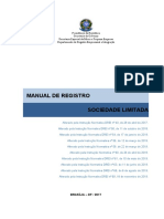 Anexo_II_Manual_de_Registro_LTDA_-_alterado_pela_IN_69_ltima_verso