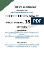 mudit-jain-all-questions-compilation.pdf