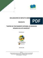 17146_Capitulo_1_Descripcion_de_Proyecto_VF_11.12.2018 (1).pdf