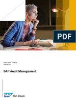 User Manual SAP AM.pdf