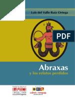 abraxas_y_los_relatos_perdidos.pdf