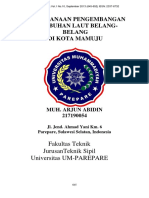 139760-ID-perencanaan-pengembangan-pelabuhan-laut-dikonversi.docx