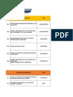 RIESGOSYOPORTUNIDADES_AVR1 V2