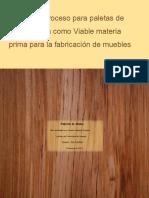 Guia Para Tratar La Madera 1.en.es