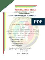 INFORME-PRODUCCIÃ_N- LIGHT BLOCK.docx