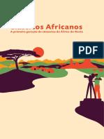classicos cinema africano 2.pdf