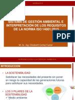 ISO 14001_SISTEMA DE GESTION AMBIENTAL E INTERPRETACION DE LOS REQUISITOS.pdf