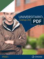 Libros_universitarios-2020
