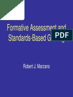 Marzano Form Assess Grading.pdf