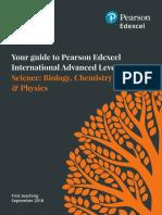 IAL Science Guide 16pp_June19