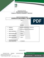 ESPECIFICACIONES TECNICAS LC AYACUCHOO.docx