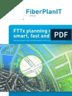 299389489-Fiberplanit