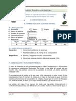 Practica_1_DD_VHDL