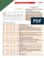 SPM  P  3-5 anos - Home.pdf