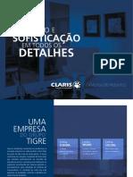 catalogo-claris_0.pdf