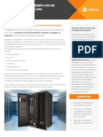 ups-battery-maintenance-and-replacement-data-sheet-sp