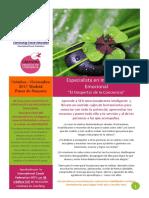 especialista-inteligenia-emocional.pdf