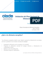 Sesión 1 - Parte II.pdf