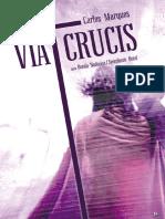 Via Crucis - 00 - Score